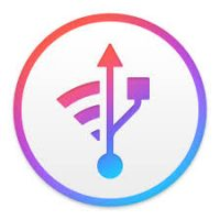 iMazing Crack + Activation Number Full Download [Win+Mac]
