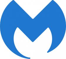 Malwarebytes 4 Premium Crack With Licence Key 2019