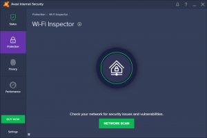 Avast Internet Security 2019 Crack Free License Key Here [Updated]
