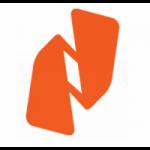 Nitro Pro Crack + Full Torrent Latest 2019