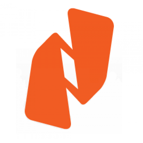 Nitro Pro 12.14.0.558 Crack + Full Torrent Latest 2019