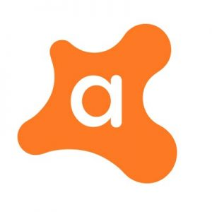Avast Internet Security 2020 Crack Free License Key Here [Updated]