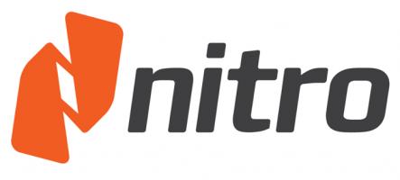 Nitro Pro 13 Crack With Keygen Full Version [32/64 Bit]