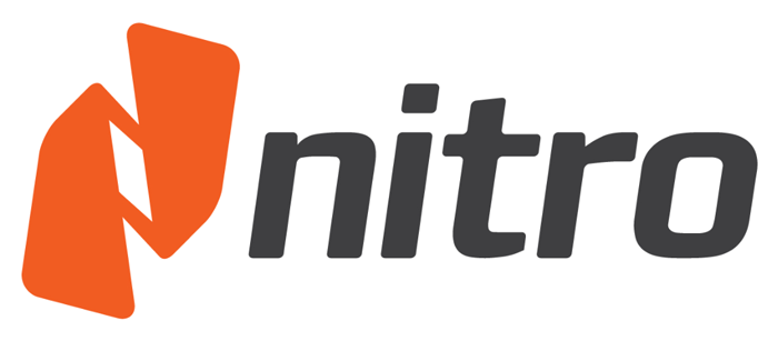 Nitro Pro 12.16.0 Crack With Keygen Full Version [32/64 Bit]