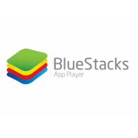 BlueStacks 4 Crack + Activation Key Free Download 2019