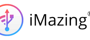 iMazing 2.9.10 Crack With Activation Number Here [Latest]