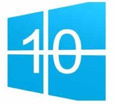 Windows 10 Manager 3 Crack With Keygen Latest Version [2020]
