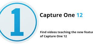 Capture One 12 Crack Pro Plus Torrent Free Download