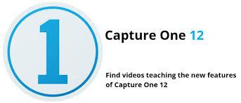 Capture One 12 Crack Pro Plus Torrent Free Download