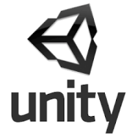 Unity Pro Crack + Serial Number Torrent [Latest]