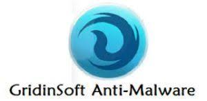 GridinSoft Anti-Malware 4 Crack 100% Activation Code Key
