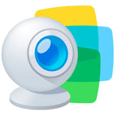 ManyCam Pro 6.7.1 Crack + Activation Code Torrent 2019 [Win/Mac]