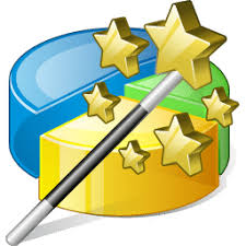 MiniTool Partition Wizard Crack 11.4 Professional License Key 2019