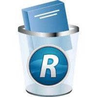 Revo Uninstaller 4 Crack + License key Free Download