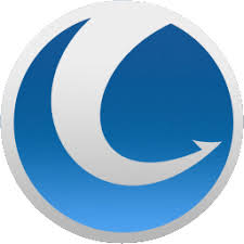 Glary Utilities Pro 5.121.0 Crack & Product Key Free Download
