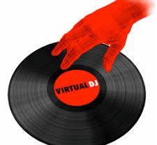 Virtual DJ Pro 2021 Crack + Serial Number Torrent