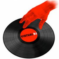 Virtual DJ Pro 2021 Crack + Serial Number Torrent