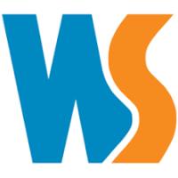 WebStorm 2020 Crack + Keygen Free Download
