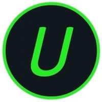IObit Uninstaller Pro 9 Crack Plus Key Latest Version {2020}