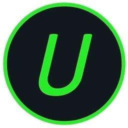 IObit Uninstaller Pro 8.5 Crack Plus Key Latest Version {2019}