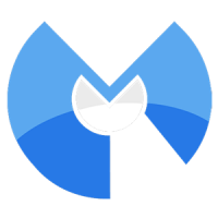 Malwarebytes 4 Crack + License Key [Win/Mac]