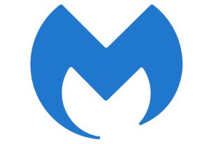 Malwarebytes Premium Crack & License Key