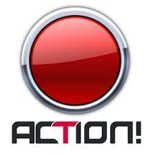 Mirillis Action 3.9.6 Crack Plus License Key Download Torrent 2019