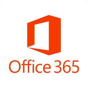 Microsoft Office 365 Product Key Full Crack 2020 Full [Working]