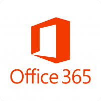 Microsoft Office 365 Product Key Full Crack 2019 Full Version [Working]