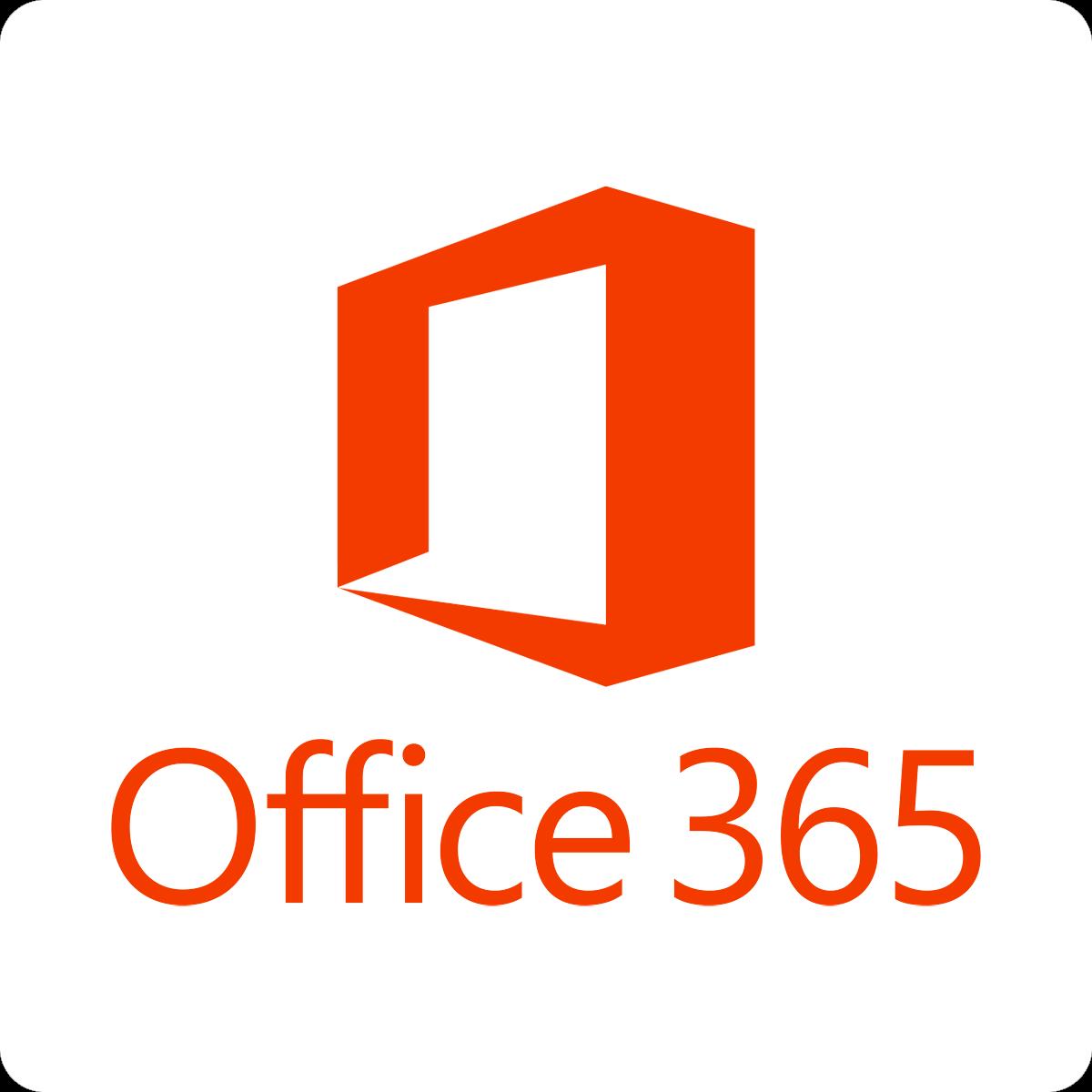 Microsoft Office 365 Product Key Full Crack 2019 Full Version [Working]