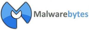 Malwarebytes 3.7.1.2839 Crack + Activation Code (Mac + Win) 2019