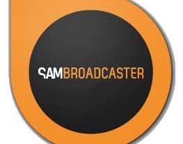 SAM Broadcaster PRO 2019.2 Crack Plus Keygen [Latest]