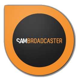 SAM Broadcaster PRO 2019.2 Crack Plus Keygen [Latest]
