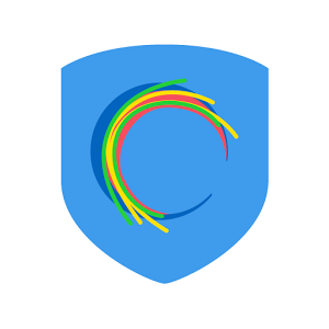 Hotspot Shield VPN Elite 8.4.0 Crack + Full Torrent 2019 {Latest]