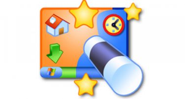 WinSnap 5 Crack with Serial Key Free Download New Version