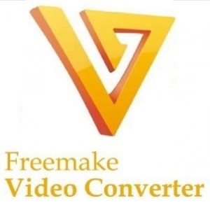 Freemake Video Converter 4.1.10.282 Crack + Serial Key Free Download