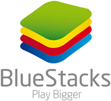 BlueStacks 4 Crack + License Code Free Download {2019}
