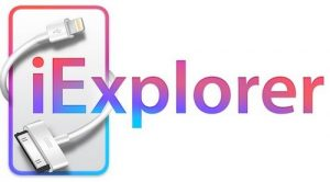 iExplorer 4.3.0 Crack With Registration Code + Torrent Free Download