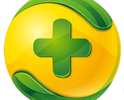 360 Total Security 10.6.0.1145 Crack With Serial key [Latest] Here!