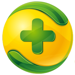 360 Total Security 10.6.0.1352 Crack With Serial key [Latest]