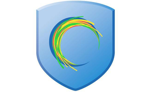 Hotspot Shield 8.4.5 Elite Vpn Crack With License Key Lifetime 2019