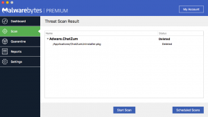 Malwarebytes 3.8.3.2965 Crack With Serial Key [Win/Mac]