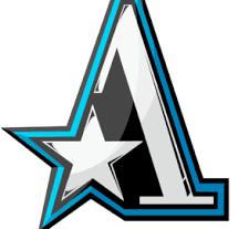ASTER V7 Crack 2.25 Full Keygen Free Download Here {Latest}
