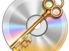 DVDFab Passkey 9.3.5.0 Crack Full Registration Keygen {Mac+Win}