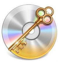 DVDFab Passkey 9 Crack Full Registration Keygen {Mac+Win}