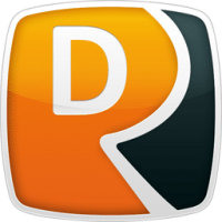 Driver Reviver 5.33.1.4 Crack With License Key 2019