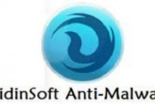 GridinSoft Anti-Malware 4.0.46 Crack With Activation Code [2019]