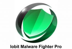 IObit Malware Fighter 7.1.0.5675 Crack + Serial Key Full (Mac + Win)