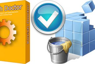 Kerish Doctor 2019 4.75 Crack + Serial Key Free Download [Latest]