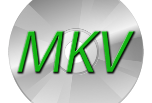 MakeMKV 1.14.4 Crack Plus Registration Code 2019 [Latest]